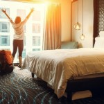Hacks Finding Affordable Stylish Accommodations