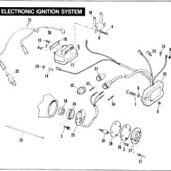 Dyna 2000i Ignition Wiring Diagram 2003 Yamaha Ttr 125 Install - Page 2 The Sportster And Buell Motorcycle Forum Xlforum®