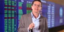 Investment videos