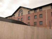 Galway - Asylum Archive