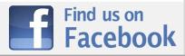fb badge