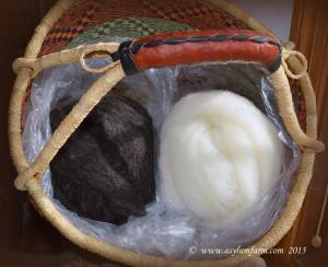 wool_in_basket