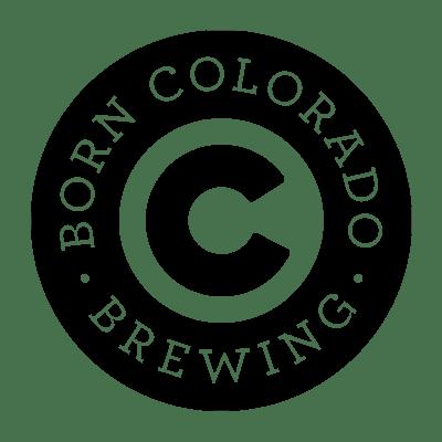 Born Colorado Brewery