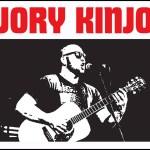 Jory Kinjo Clinic