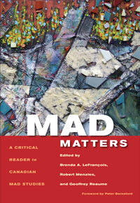 Mad Matters_canadian publication
