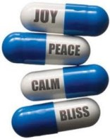 Medications-for-Depression_joy_peace_calm_bliss