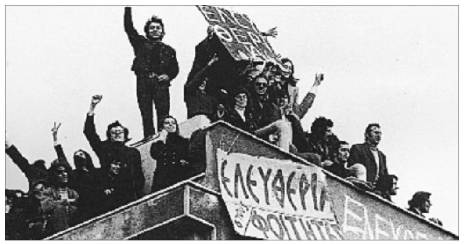 Polytexveio_freedom to students