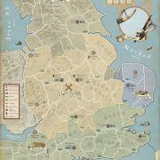 879 - Les Vikings