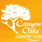 Canyon Oaks