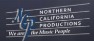 Northern California Productions