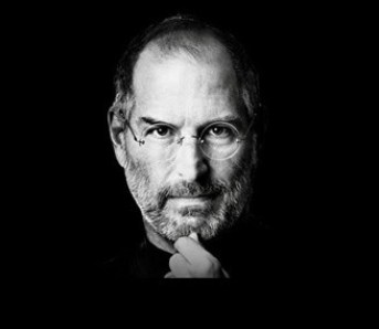 Steve-Jobs-470x350