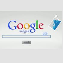 Vergleichende Bildersuche Mit Google At Web Suchmaschinen Magazin
