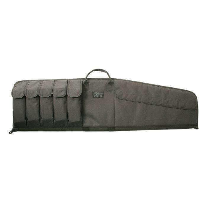"Blackhawk Sportster 42"" Tactical Rifle Case"