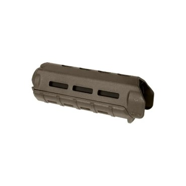 Magpul MOE M-LOK Carbine Length Handguard for AR-15 - MAG424