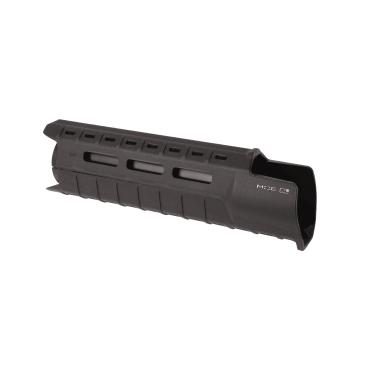 Magpul MOE Slim Line AR-15 Handguard - Carbine Length - w/ M-LOK Slots - MAG538