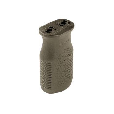 Magpul MVG MOE Vertical Grip - Fits M-LOK Handguards - MAG597