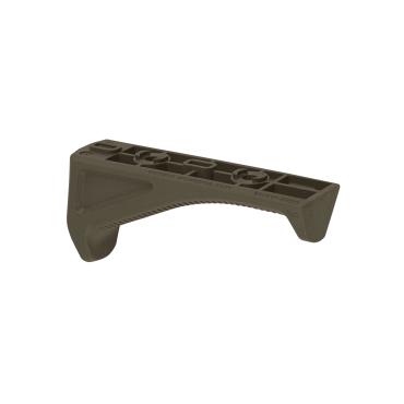 Magpul M-LOK AFG Angled Foregrip - Fits M-LOK Handguards - MAG598