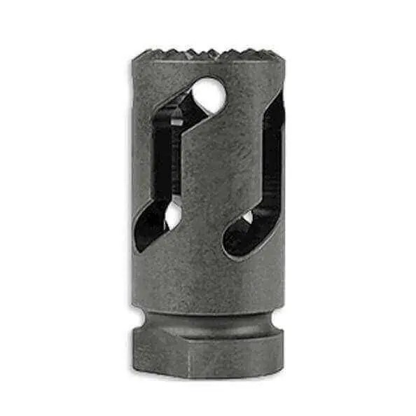 MI AR15 Flash Hider / Impact Device