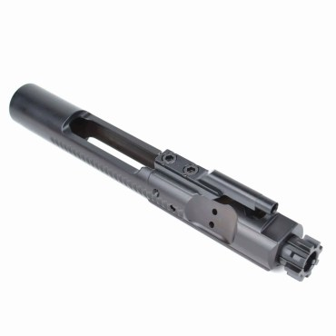 AT3™ AR-15 Bolt Carrier Group -  5.56 NATO/.300 Blackout - Black Nitride