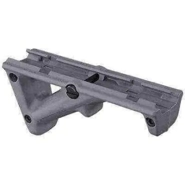 OPEN BOX RETURN Magpul AFG Angled Foregrip - MAG411