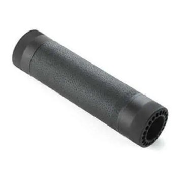 Hogue Mid Length AR-15 Free Floating Overmolded Forend