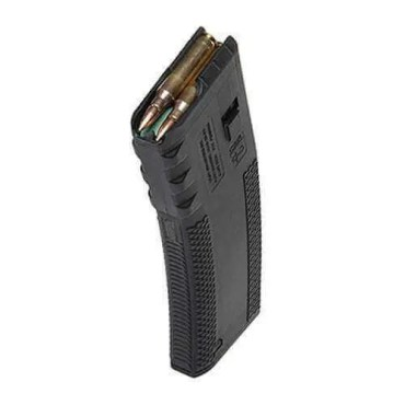 Troy Battlemag 30 Round .223 / 5.56 - 1 pc