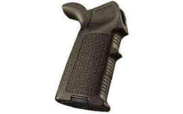 Magpul MIAD GEN 1.1 Grip for AR-15 - MAG520