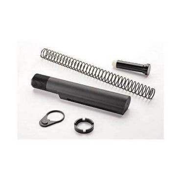 ATI AR-15 Buffer Tube Kit - Mil-Spec - A.5.10.2240