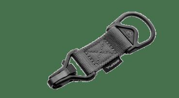 Magpul MS1 Single Point Paraclip Adapter - MAG516