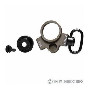 Troy M16A1 Sling Mount Adapter