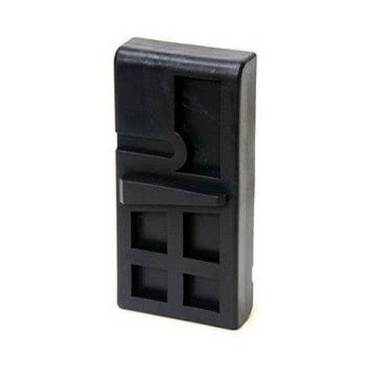 ProMag AR15/M16 Low Receiver Magazine Vise Block  - PM123