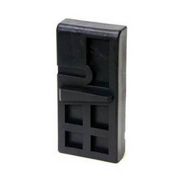 ProMag AR15/M16 Low Receiver Magazine Vise Block  - PM123