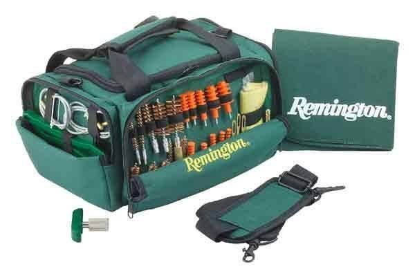 Remington Squeeg-E Universal Gun Cleaning Kit - 17096