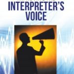 [Improving The Interpreter's Voice book cover]