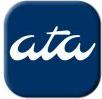 ATA Webpage