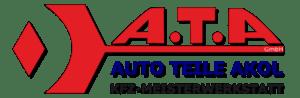 A.T.A. GmbH – Kassel