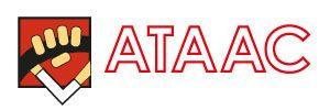 ATAAC