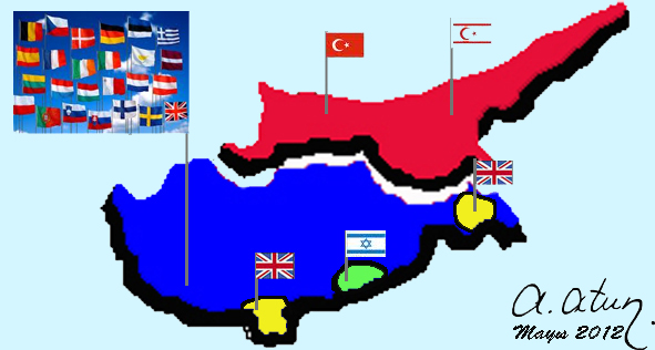 Kıbrıs'ta İngiliz İdaresi ile ilgili görsel sonucu