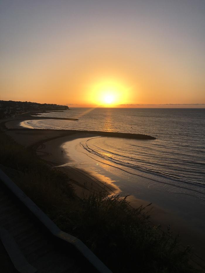 Labranda Bronze Playa  Atacadas