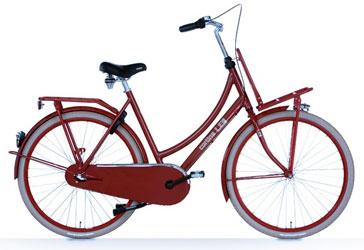 Nieuwe fietsen  ATA Fietsenwinkel