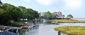 Things To Do In Murrells Inlet