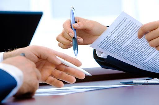 Evlilik sözleşmesi ve içeriği. Evlilik sözleşmesinin unsurları