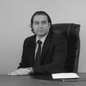 Avukat_Ilker_Atamer
