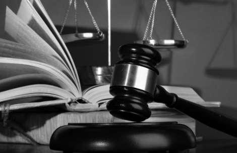 Aile ve Boşanma Hukuku