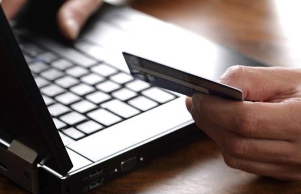 banka veya kredi kartlarının kötüye kullanılması