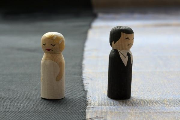 evlenme ve boşanma tavsiyeleri