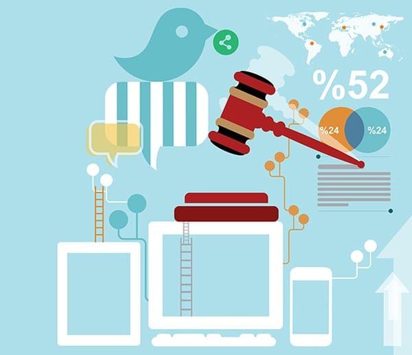 sahte-sosyal-medya-hesaplari