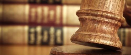 ceza avukatı ilker atamer