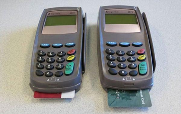 kredi kartı kopyalama suçu