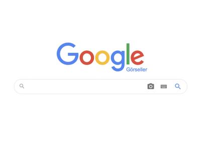 google görsel kaldırma